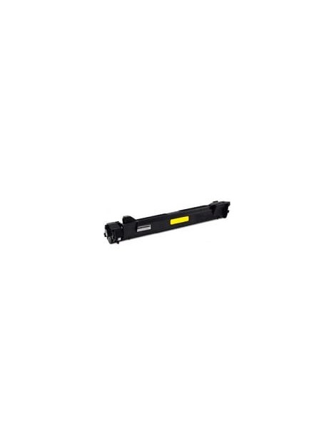 Compatible toner TN1050 pour Brother.jpg