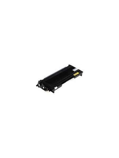 Cartouche toner TN350/TN2000/TN2005 compatible pour Brother.jpg