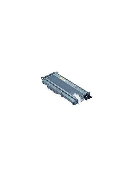 Cartouche toner TN360/TN2110/TN2120 compatible pour Brother.jpg