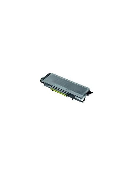 Cartouche toner TN3330/TN3380 compatible pour Brother