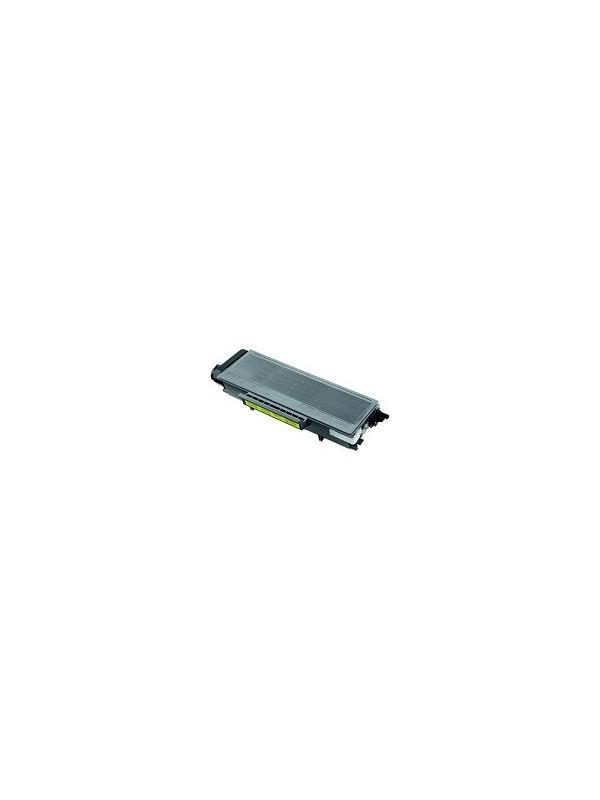 Cartouche toner TN3330/TN3380 compatible pour Brother.jpg