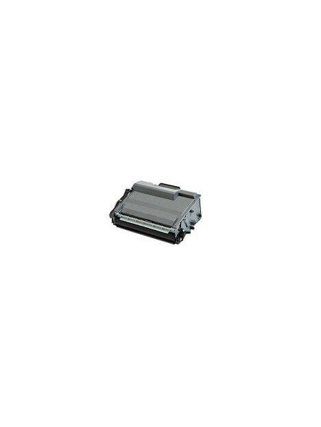 Cartouche toner TN3512 compatible pour Brother.jpg