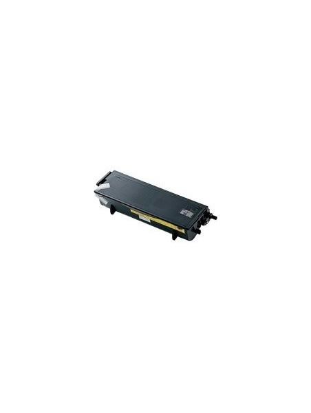 Cartouche toner TN3060/TN6600/TN7600 compatible pour Brother