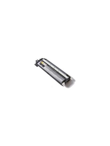 Cartouche toner TN230/TN235 compatible Noir pour Brother.jpg