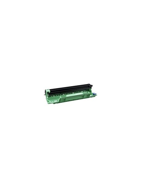 Tambour DR1050 compatible pour Brother.jpg