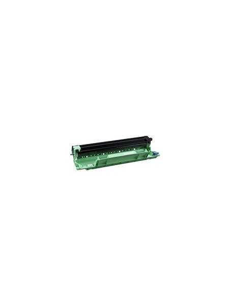 Tambour DR1050 compatible pour Brother