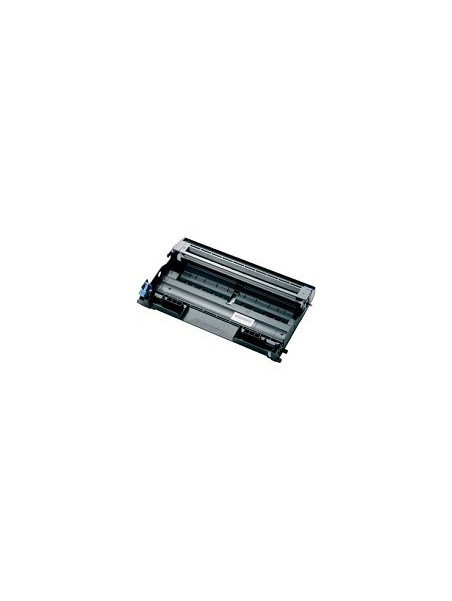 Tambour DR2000 compatible pour Brother