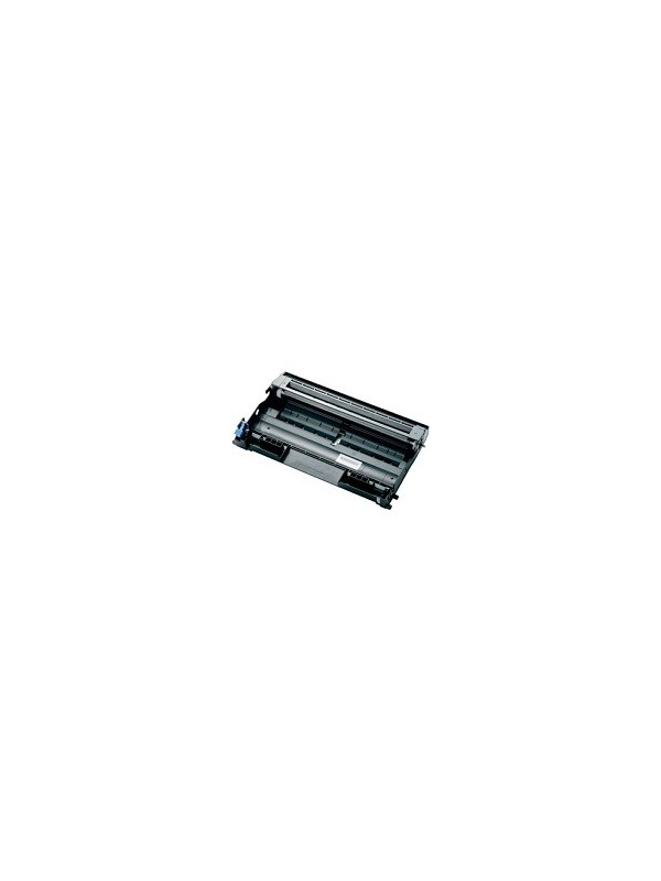 Tambour DR2000/2005/350 compatible pour Brother.jpg