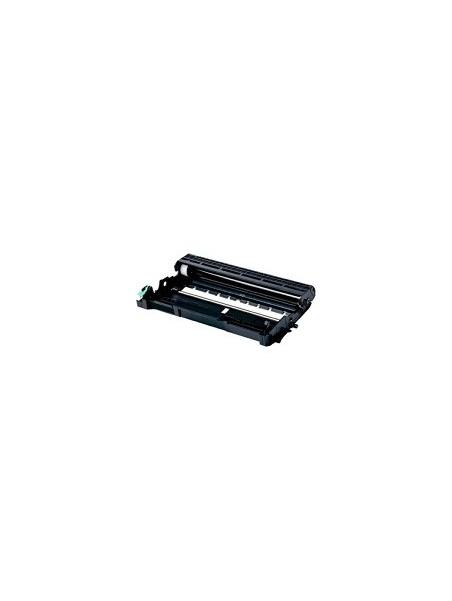 Tambour DR360/DR2100 compatible pour Brother