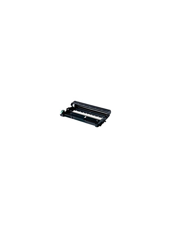 Tambour DR360/DR2100 compatible pour Brother.jpg