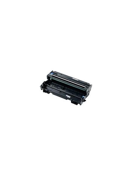 Tambour DR3000/DR6000/DR7000 compatible pour Brother