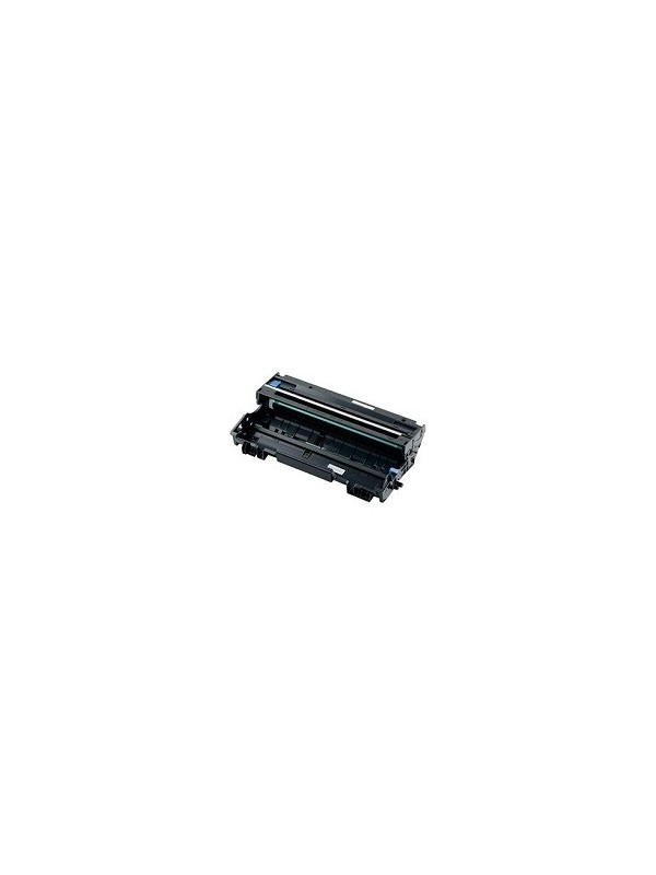 Tambour DR3100/3200 compatible pour Brother.jpg
