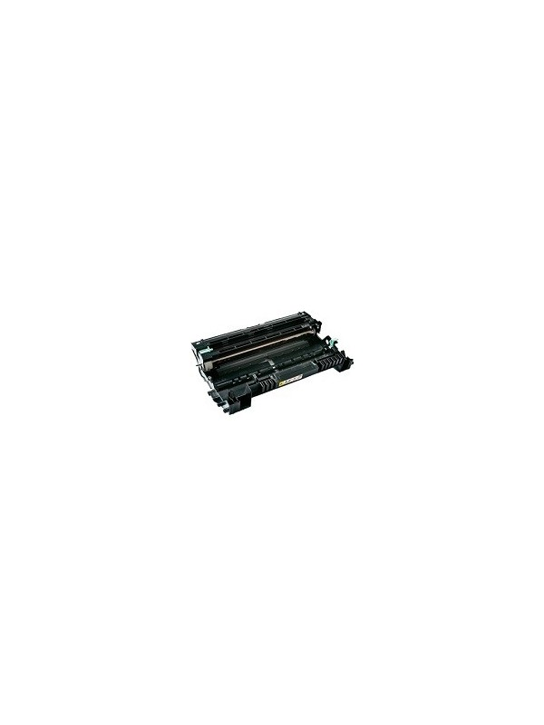 Tambour DR3300 compatible pour Brother.jpg