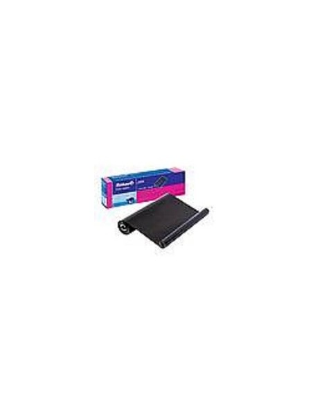 PC-201RF - Rubande transfert thermique pour Brother