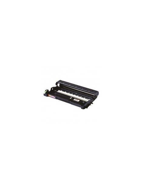 Tambour DR2300 compatible pour Brother.jpg