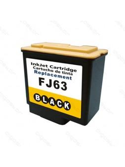 Olivetti-FJ63.jpg
