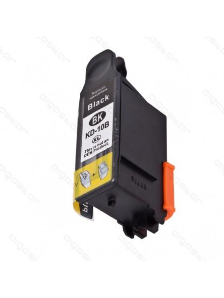 Cartouche d'encre 8955916 compatible pour Kodak