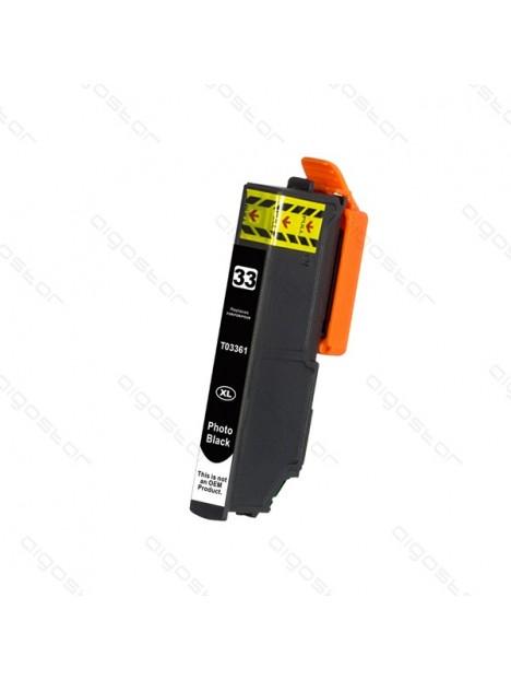 Cartouche d'encre T3361/T3341 compatible Photo Noir pour Epson.jpg
