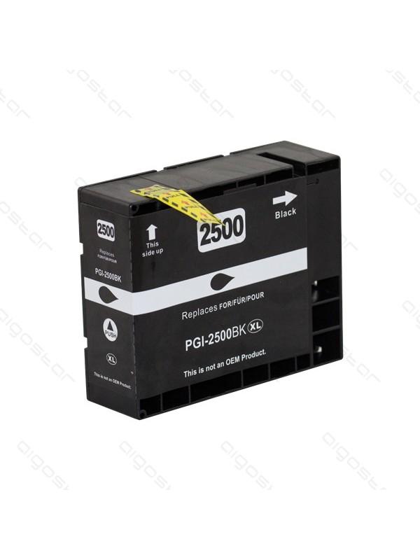 Cartouche d'encre PGI-2500 compatible Noir pour Canon.jpg