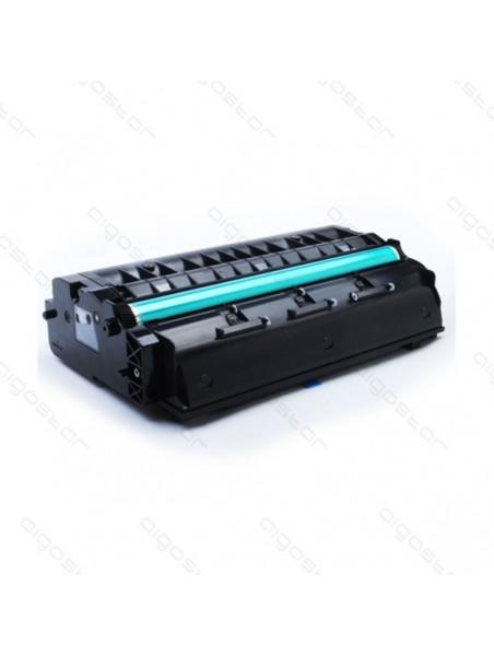 Cartouche toner SP3400/3410/3500/3510 compatible pour Ricoh