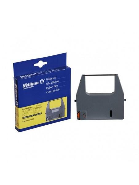 Ruban carboné corrigible AP100 pour machine à écrire Canon