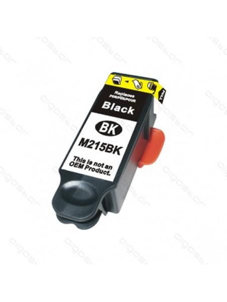 Cartouche d'encre M215 pour Samsung
