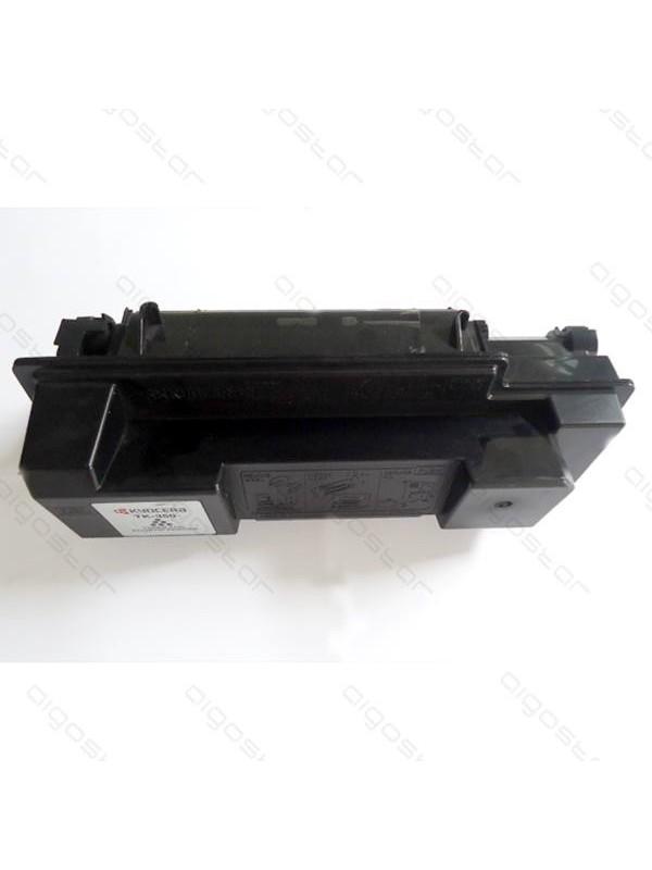 Cartouche toner TK-350 compatible pour Kyocera.jpg