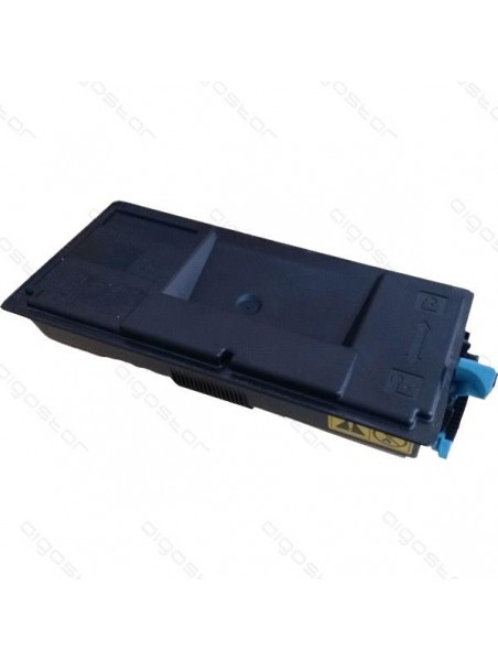 Cartouche toner TK-3100/TK-3110/TK-3130 compatible pour Kyocera