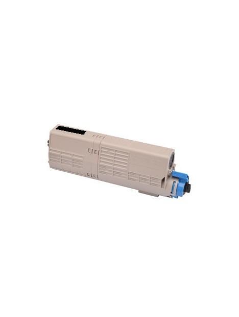 Cartouche toner C532DN/C542DN/MC573DN/MC563DN compatible Noir pour Oki.jpg
