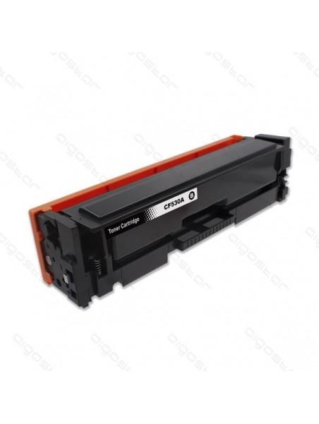 Cartouche toner CF530A générique pour HP