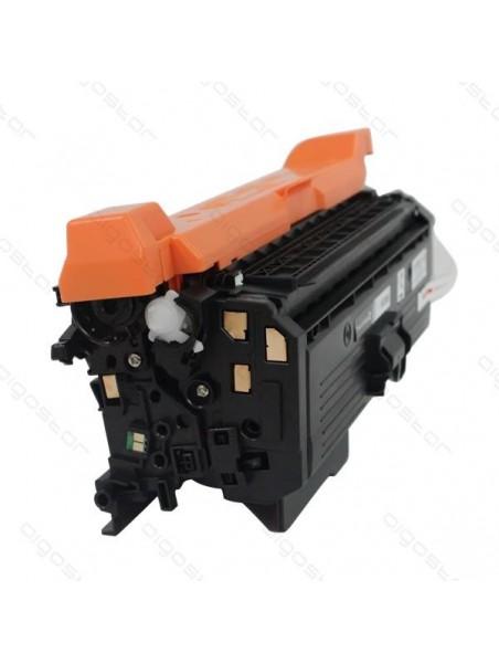 Cartouche toner générique CF330X Noir pour HP.jpg