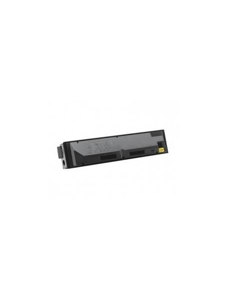 Cartouche toner TK-5195 compatible pour Kyocera