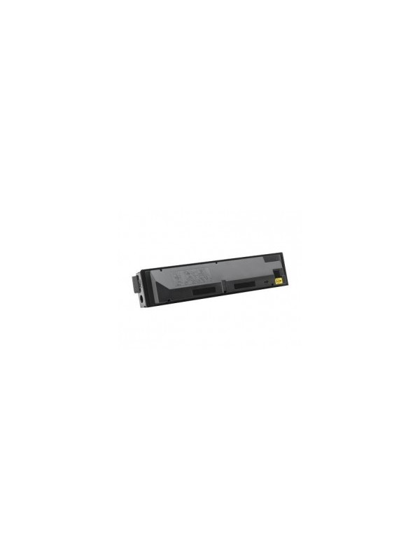 Cartouche toner TK-5195 compatible Noir pour Kyocera.jpg