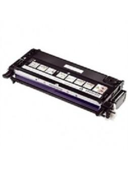 Dell-593-10368.jpg