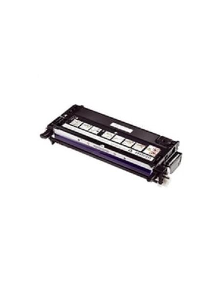 Cartouche toner 2145 compatible pour Dell