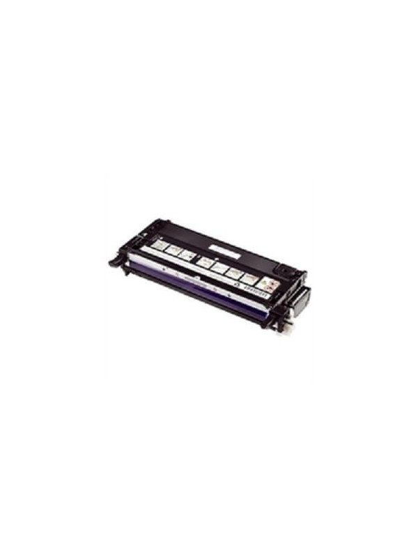 Cartouche toner 2145 compatible Noir pour Dell.jpg
