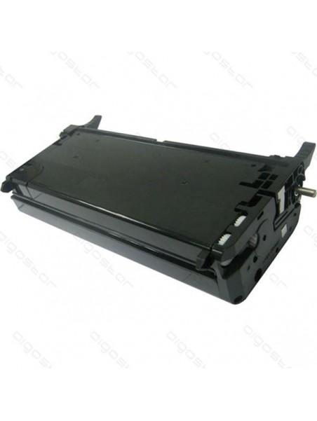 Cartouche toner 3130 compatible Noir pour Dell.jpg