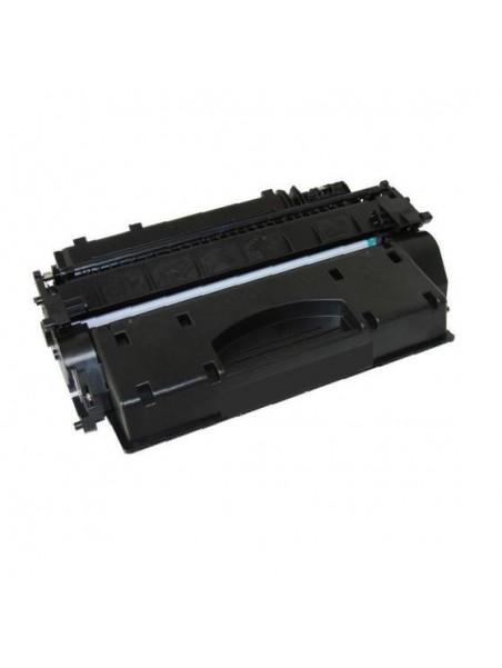 Cartouche toner 120 compatible pour Canon