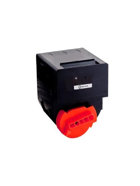 Cartouche toner C-EXV21 compatible pour Canon