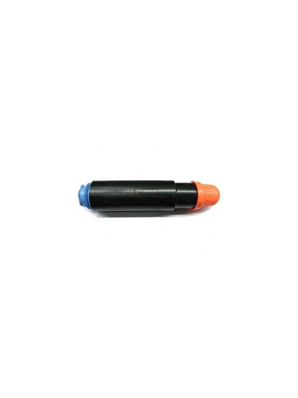 Cartouche toner C-EXV35 compatible pour Canon.jpg