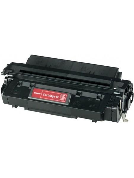 Cartouche toner M/L50/PC1270 compatible pour Canon