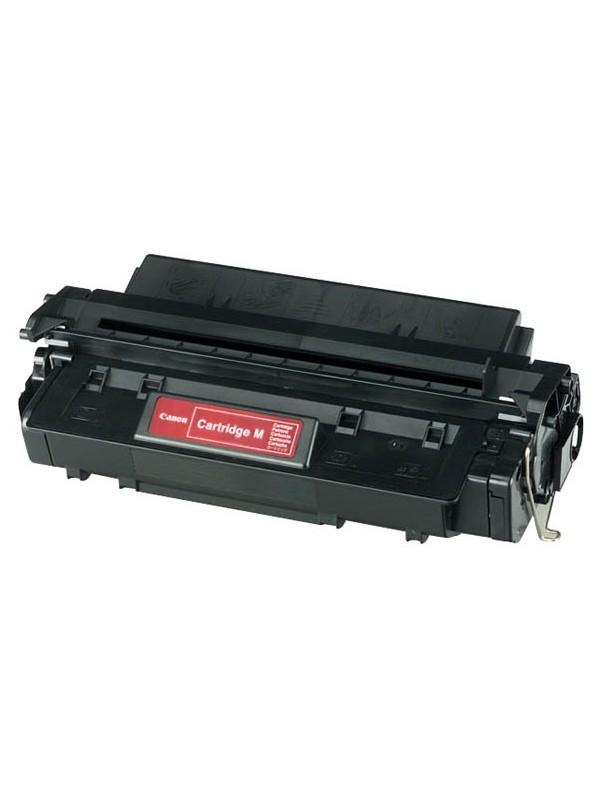 Cartouche toner M/L50/PC1270 compatible pour Canon.jpg