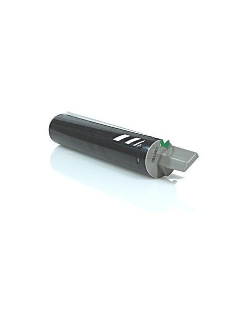 Cartouche toner NPG11 compatible pour Canon.jpg