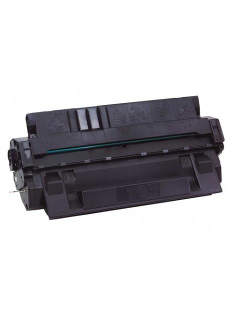 Cartouche toner C4129X générique pour HP.jpg