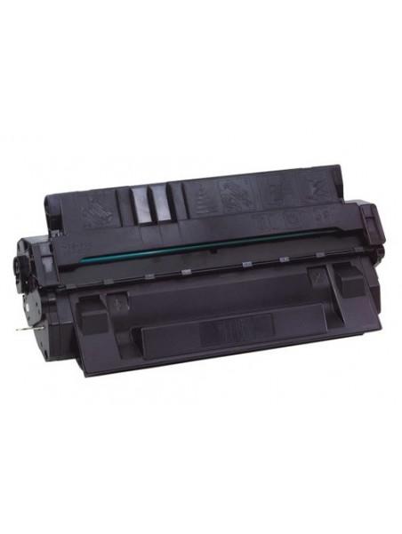 Cartouche toner C4129X générique pour HP