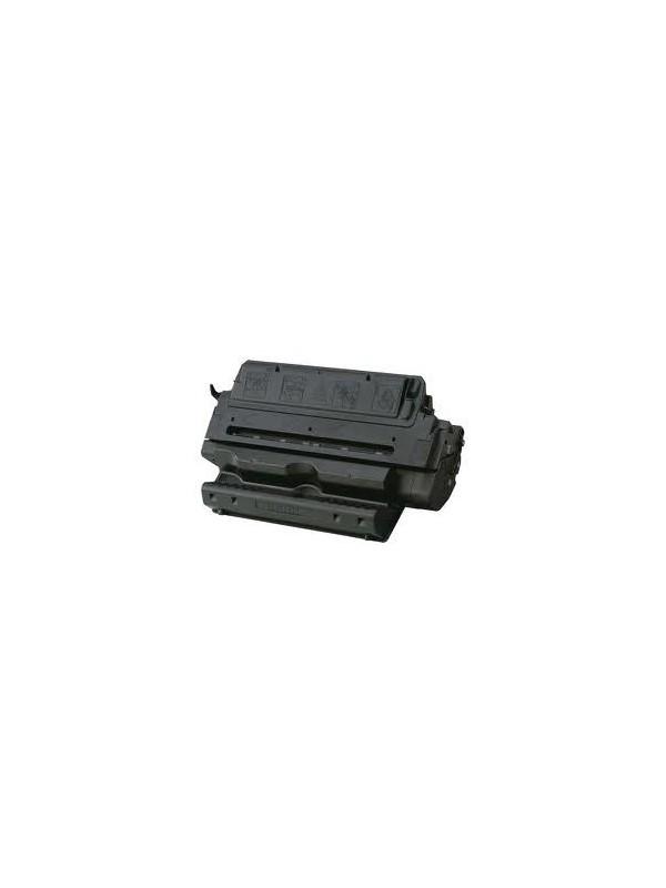 Cartouche toner C4182X générique pour HP.jpg
