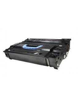 HP-C8543X.jpg