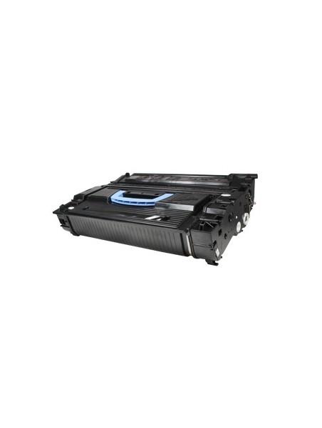 Générique Cartouche toner C8543X pour HP