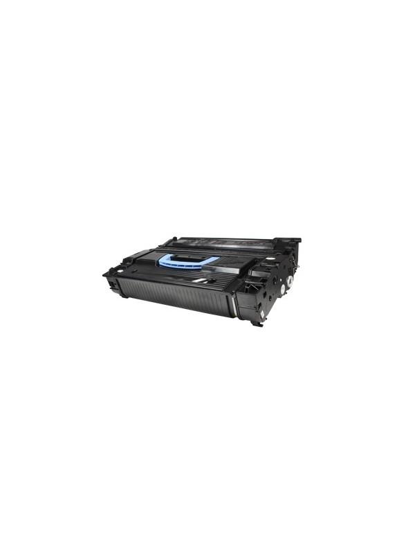 Générique Cartouche toner C8543X pour HP.jpg