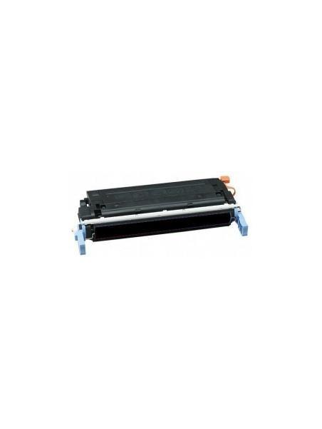 Cartouche toner C9720A générique pour HP